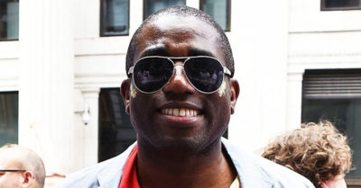 labour mp david lammy