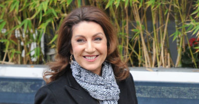 jane mcdonald new album