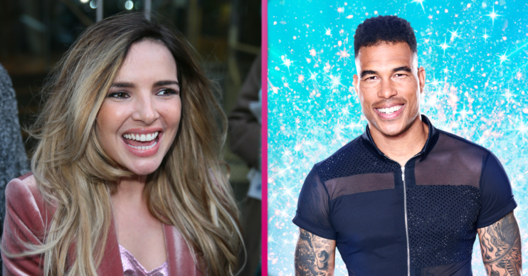Jason Bell and Nadine Coyle getting back together?