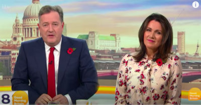 piers morgan with susanna reid