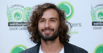 joe wicks workouts