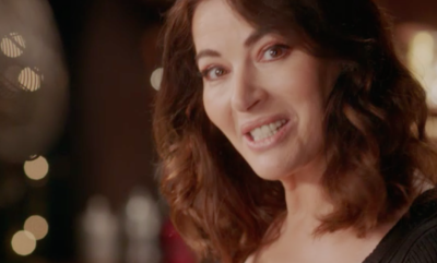 Nigella Lawson divides viewers with fish finger dish