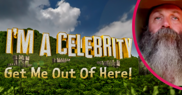 I'm A Celebrity: Fan favourite Kiosk Kev replaced with Welsh character