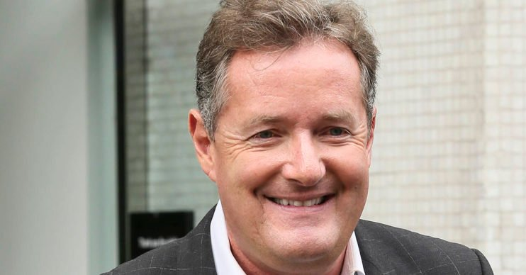 piers morgan 2020