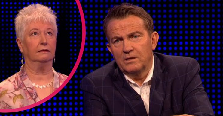 The Chase Bradley Walsh (3)