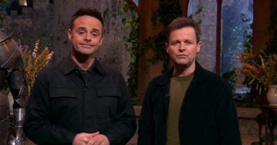 ant and dec saturday episode 2020