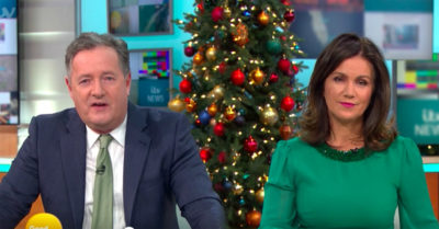 piers morgan strictly come dancing