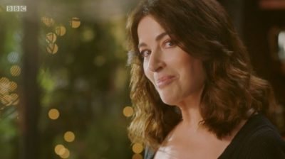 Nigella Lawson microwave: most controversial foodie moments