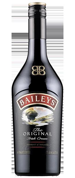 cheapest baileys