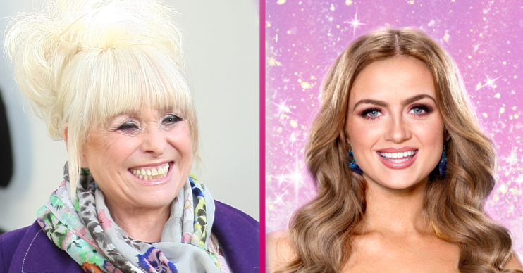 Viewers were shocked after Strictly Come Dancing failed to pay tribute to Barbara Windsor