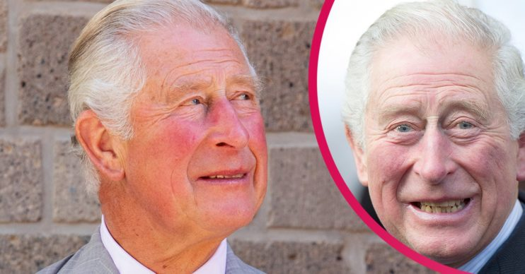 prince charles to receive covid vaccine