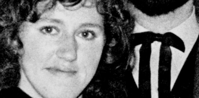 Sonia Sutcliffe stayed married to the Yorkshire Ripper even after he was sent down for life