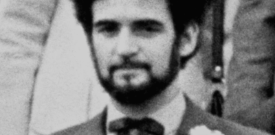 Peter Sutcliffe was caught in 1981
