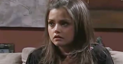 jenna Coleman starred in Emmerdale as Jasmine Thomas for six years
