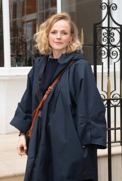 Maxine Peake Doctor Who