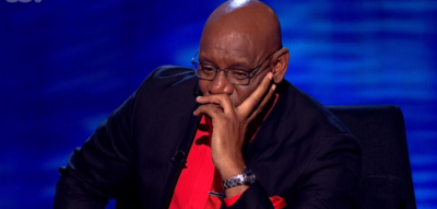Shaun Wallace on Beat the Chasers