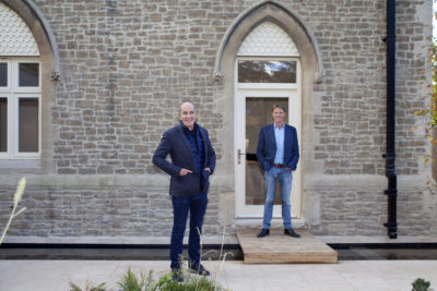 What's on TV tonight? Grand Designs