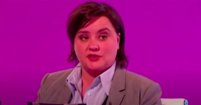 susan calman on would I lie to you
