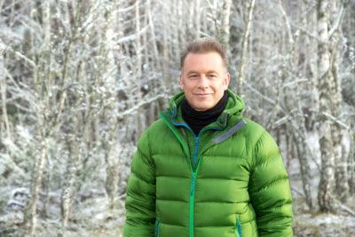 Best TV Next Week Winterwatch BBC Two