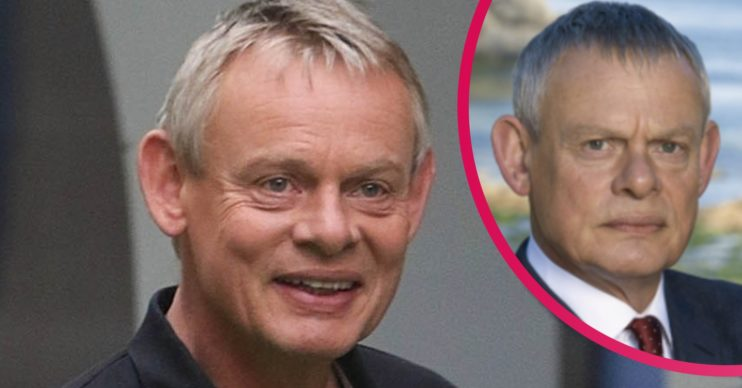 martin clunes doc martin famous