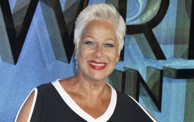 Denise Welch Survivors