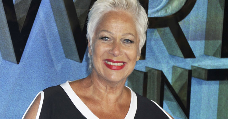 Denise Welch Survivors