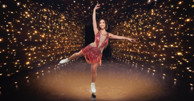 Myleene klass doi press shot