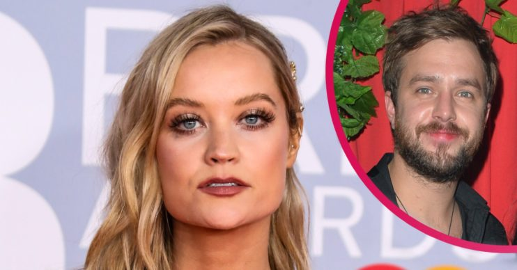 who is laura whitmore why is she famous 2021