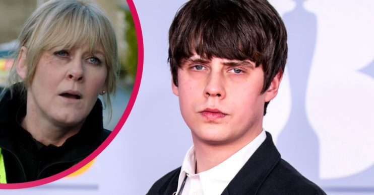 Jake Bugg songs Happy Valley