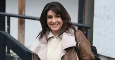 jane mcdonald new channel 5 show