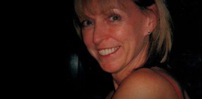 Sadie Hartley killing 4