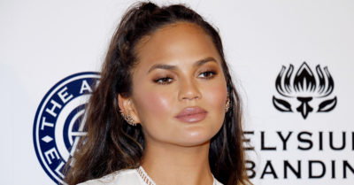 chrissy teigen loves bling empire