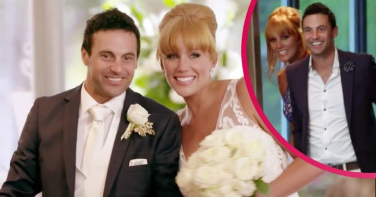 Married At First Sight Australia: Are Cam and Jules still together?