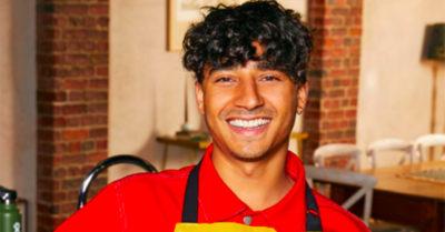 karim on best home cook