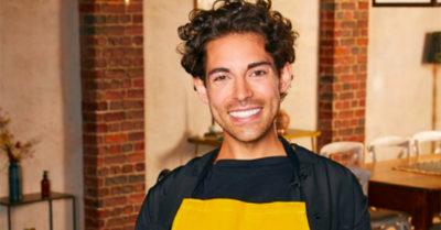 tom best home cook celebs