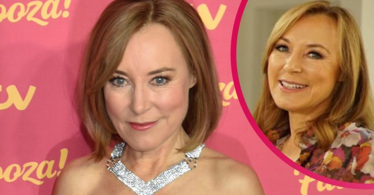 Sian Williams, and Secrets of Your Supermarket Food