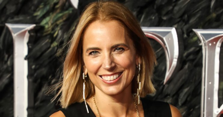 Jasmine Harman weight