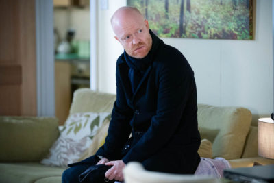 jake wood shares rare picture of his daugher