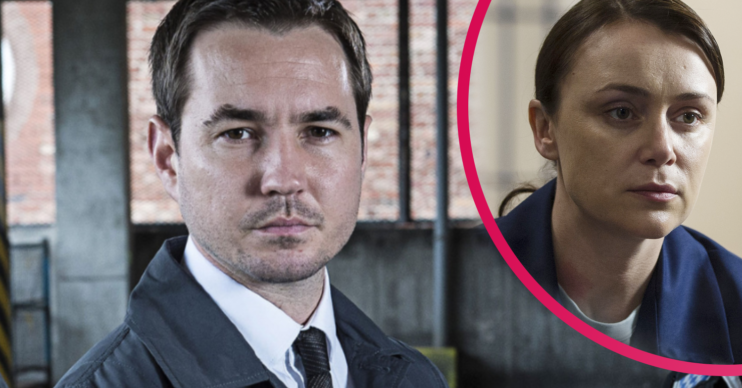 Fans of Line Of Duty were left disappointed ahead of season six