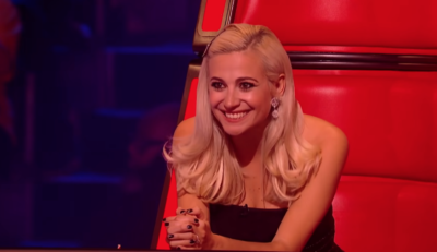 The Voice Kids will return at Christmas
