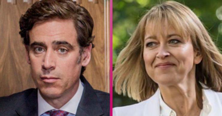 the split series three details bbc