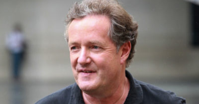 piers morgan 2021