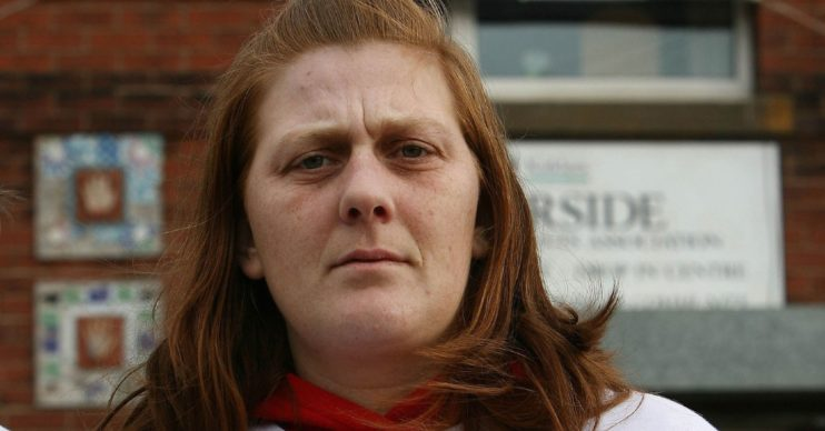 Karen Matthews makes public appeal for her daughter's safe return