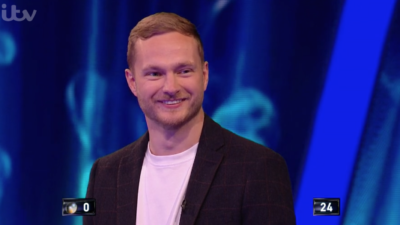 Adam on Tipping Point