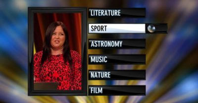 Tipping Point (Credit: ITV Hub)