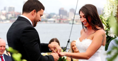 dan wedding to tam mafs