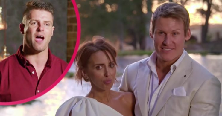 Married At First Sight Australia season 7