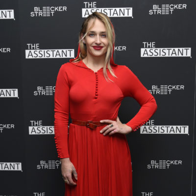 Jemima Kirke joins the cast of Conversations with Friends
