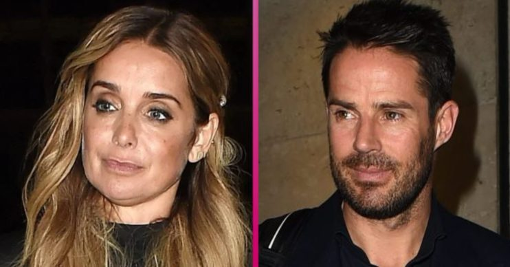 Will Louise and Jamie Redknapp get back together?