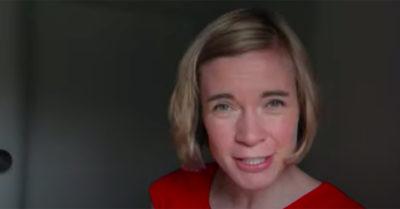 bbc historian